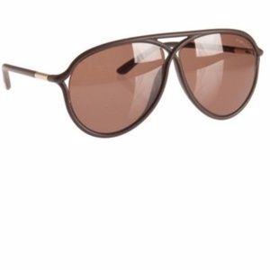 Tom Ford Maximillion Sunglasses